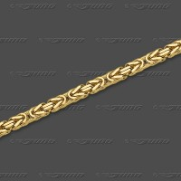 73.3020 GG Königskette 1,8mm