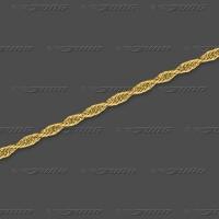 75.2115 GG Kordel 1,5mm