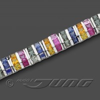 81.5062 SRh Armband