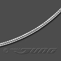 82.0019 SRh Omega rund 1,9mm