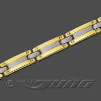 93.1364 StaGW Armband