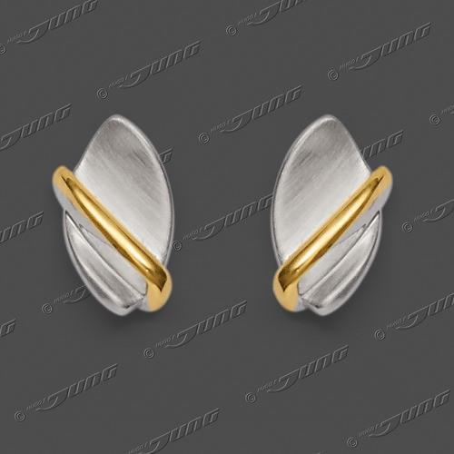 10-0179 SGW Stecker