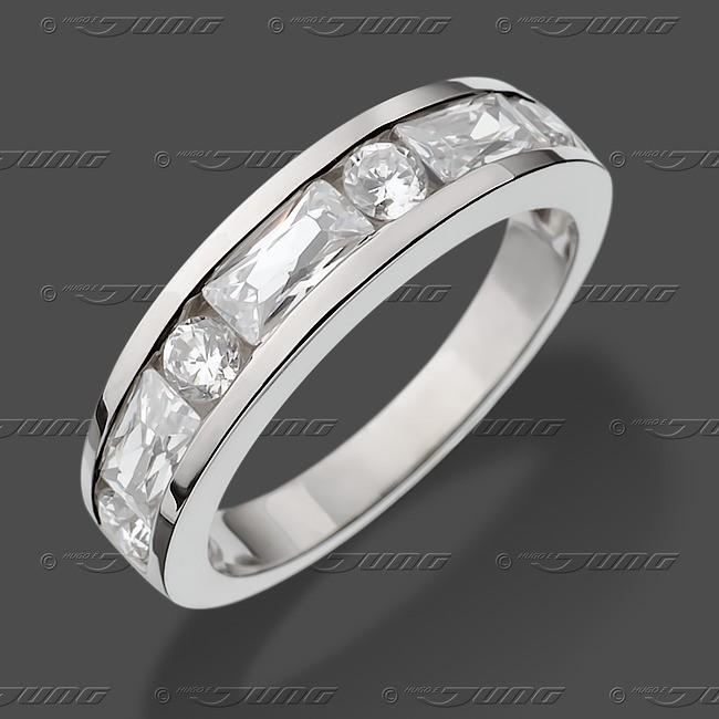 72-1704 -AKTION- SRh Ring