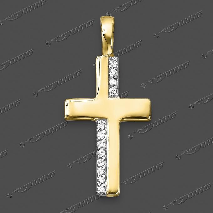 53-0080-81 -AKTION- GRh 333 Kreuz