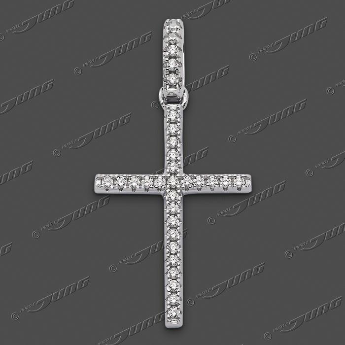 53-0094 SRh Kreuz
