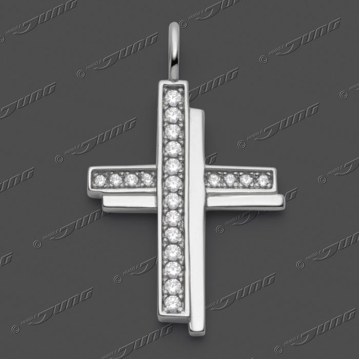 53-0106 SRh Kreuz