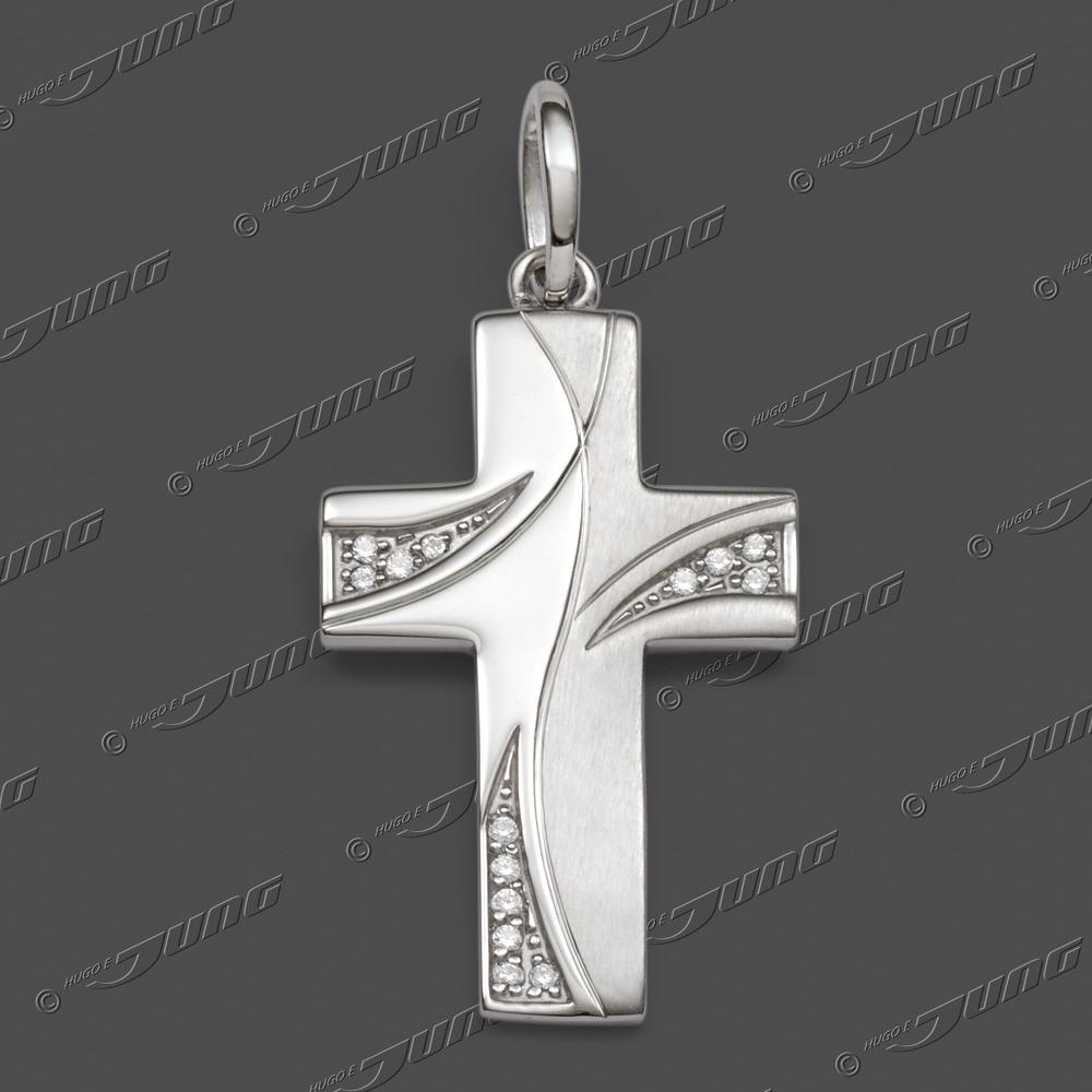 53-0119 SRh Kreuz