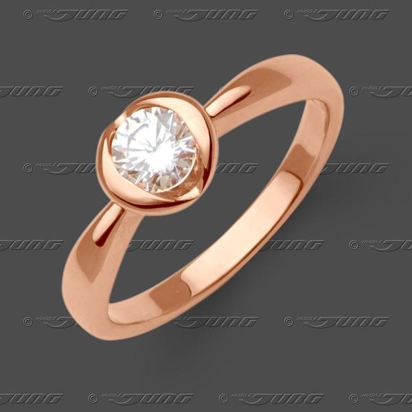 71-068.90 S/R Ring