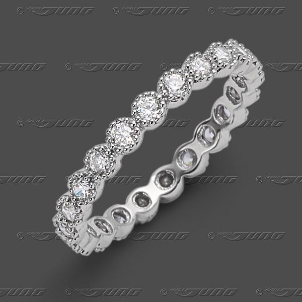 72-0230 SRh Ring