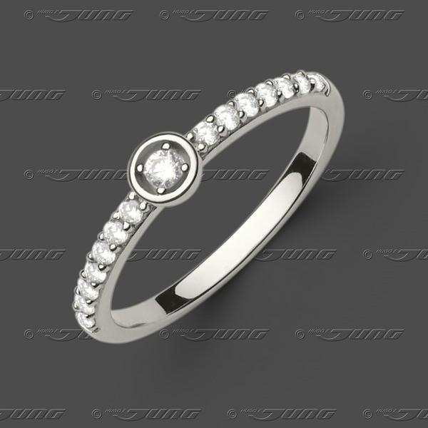 72-0335 SRh Ring