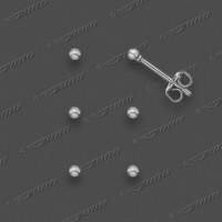 10-0012 -AKTION- Sta Stecker - Preis pro Verpackungseinheit