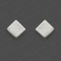 10-0118 SRh Stecker 5mm