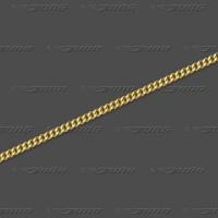11.0035 GG Flachpanzer 1,2mm