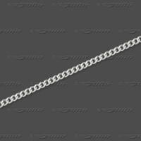 11.0040 S Flachpanzer 1,4mm - Preis pro Verpackungseinheit