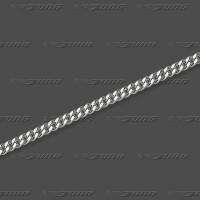11.0050 SRh Flachpanzer 1,7mm - Preis pro Verpackungseinheit