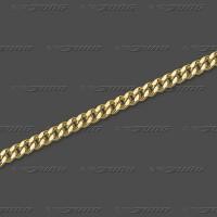 11.0060 Vg Flachpanzer 2mm - Preis pro Verpackungseinheit