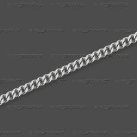 11.0060 SRh Flachpanzer 2mm - Preis pro Verpackungseinheit