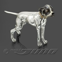 115/143/1 S Hund 55x80mm