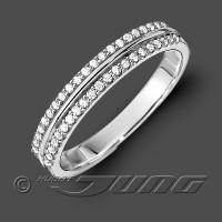 140/9949 WG 750 Ring