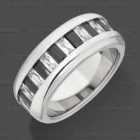151/40/1 -AKTION- Sta Ring
