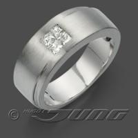151/4186 Sta Ring