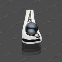 151/4999/1 -AKTION- SRh Anhänger