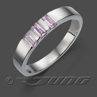 151/5945/4 Sta Ring