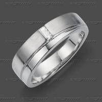 151/6551 -AKTION- Sta Ring