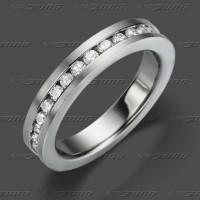 151/6822 -AKTION- Sta Ring