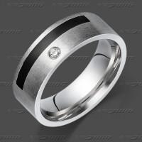 151/6956 -AKTION- Sta Ring