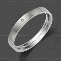 151/7093 -AKTION- Sta Ring