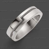 151/7249 Sta Ring
