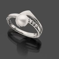 151/7954 -AKTION- SRh Ring