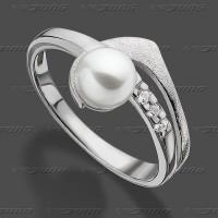 72-7954 -AKTION- SRh Ring
