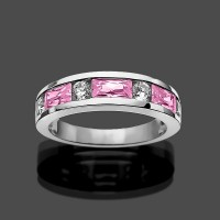 15/1704/4 -AKTION- SRh Ring