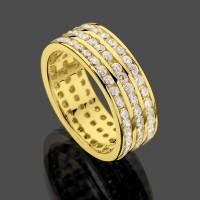 171/3017 S/G Ring