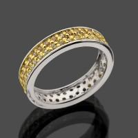 171/53580 -AKTION- SGW Ring