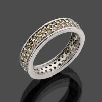 171/53581 -AKTION- SRh Ring