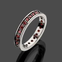 171/53590/3 SRh Ring