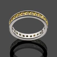 171/5359/5 -AKTION- SGW Ring