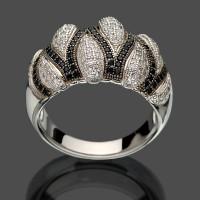 172/162 SRh Ring