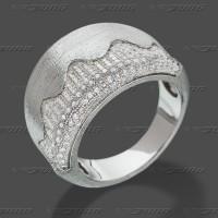 65-0022 -AKTION- SRh Ring