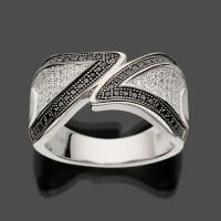 172/52 SRh Ring