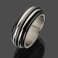 181/2151 Sta Ring
