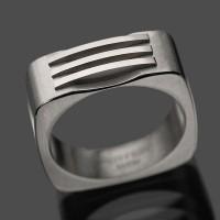 184/9164 Sta Ring