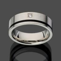185/191 Sta Ring