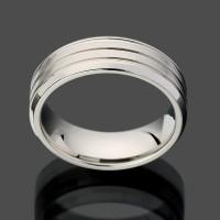 185/199 Sta Ring