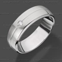 185/211 Sta Ring