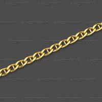 19.0060 GG Stegpanzer 2,5mm