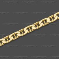 19.0105 GG Stegpanzer 3,7mm